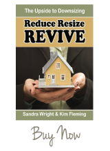 Reduce Resize Revive - Buy Now!